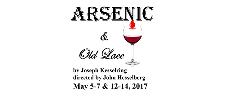 poster_season_arsenic_new_r1
